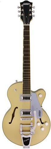 Gretsch G5655T Electromatic Guitar