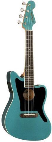 Fender Fullerton JZM Ukulele