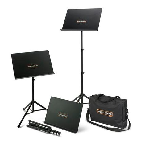 Portastand Commoner Heavy Duty Stand