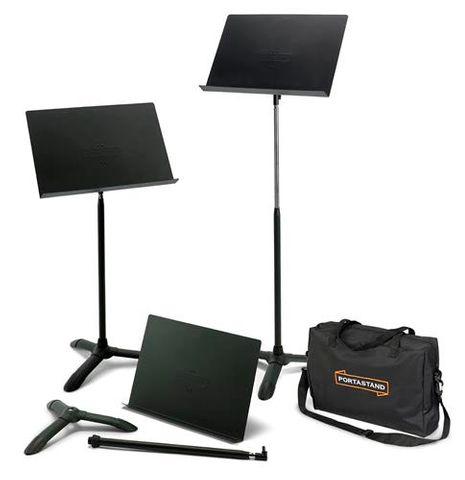 Portastand Maestro Orchestral Stand
