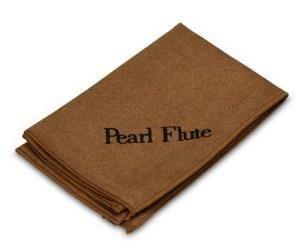 Pearl Microfiber Polishing Cloth