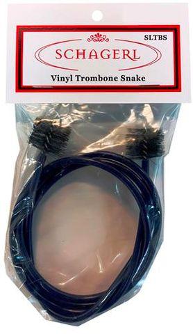 Schagerl Vinyl TROMBONE Snake