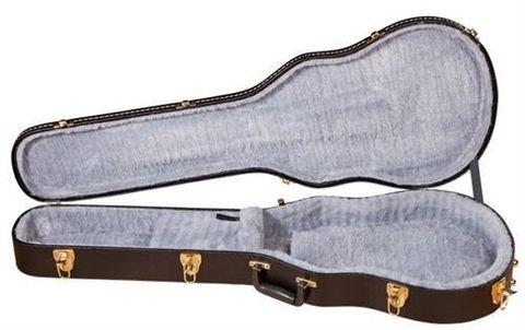 Gretsch 6238 Solid Body Flat Guitar Case