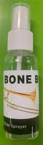 The Bone Bottle TROMB Slide Spray Bottle