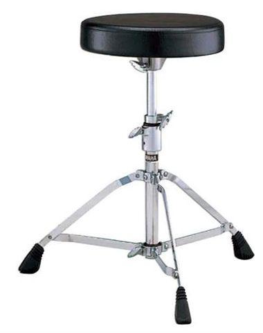 Yamaha Drum Stool DS750
