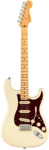 Fender AM Pro II Strat SSS MN OWT