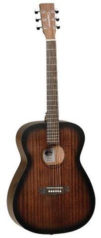 Tanglewood TWCROLH LH Crossroads Guitar