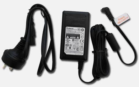 Boss PSB240A AC Adaptor