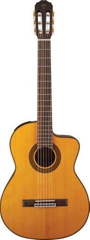 Takamine TGC5CENAT Classical Guitar