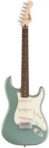 Fender Squier Bullet Strat LRL SonicGrey