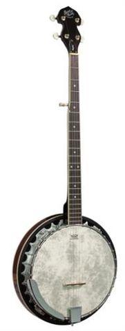 Barnes & Mullins BJ300 Perect 5Str Banjo