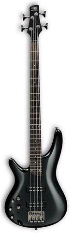 Ibanez SR300EL IPT Left Hand Bass Guitar