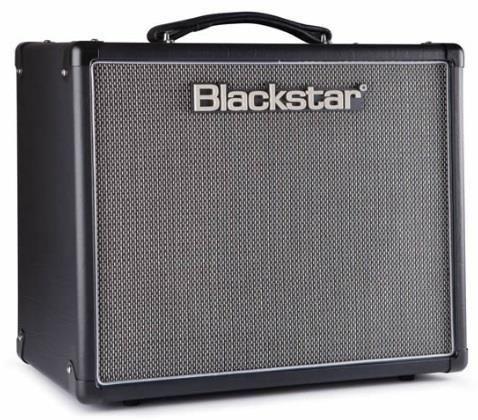 Blackstar 5RCMK2 Combo Guitar Amplifier