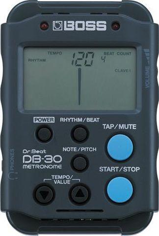 DR Beat DB30 Metronome