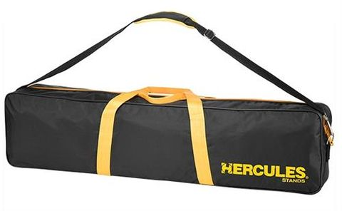 BSB001 Hercules Orchestra Stand Bag
