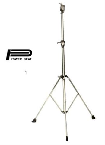 Powerbeat DS222 Practice Pad Stand 6mm