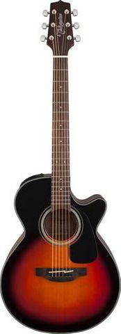 Takamine GF30CEBSB FXC Ac/El Guitar