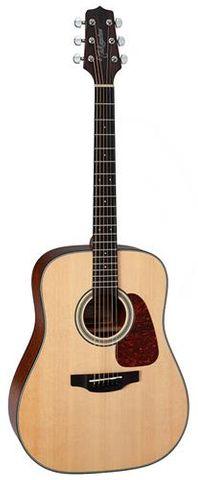 Takamine GD10NS NAT Acoustic Guitar