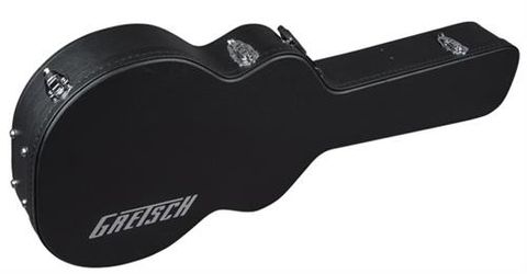 Gretsch G2622T Black Guitar Case