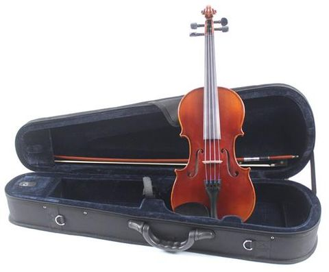 Schumann 4/4 Prodgy Violin Outfit