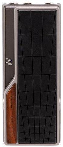 Fender Tread-Light Exp/Volume Pedal