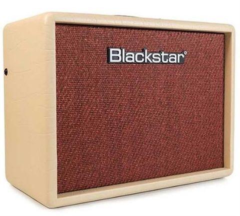 Blackstar DEBUT-15E 15w Guitar Amplifier