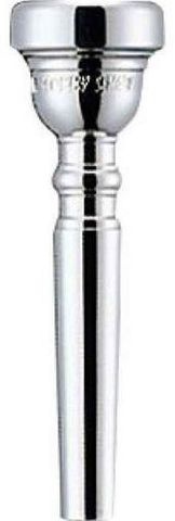 Yamaha Trumpet 14C4 Mouthpiece