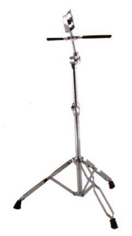 DS358 DXP Bongo Stand