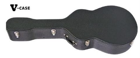 V Case Semi Acoustic
