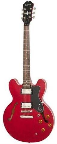 Epiphone DOT Cherry Electric Guitar