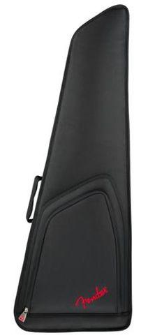 Fender FEMS610 Mini Strat Gig Bag