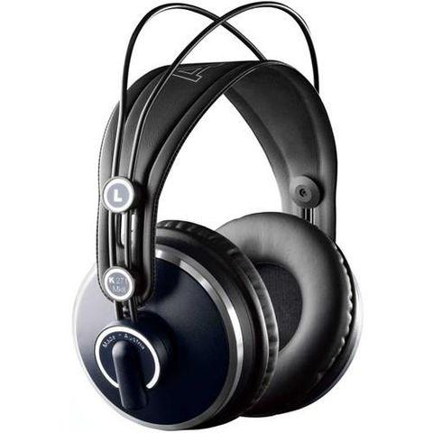AKG K271MKII Pro Headphones