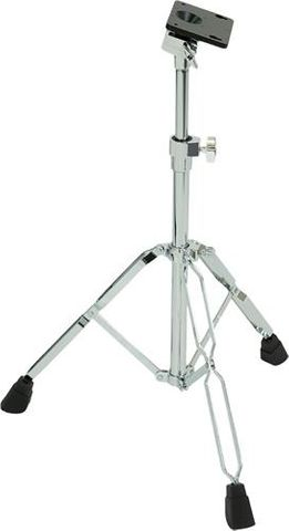 Roland PDS20 Pad Stand