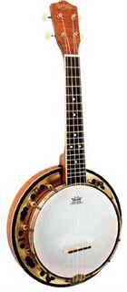 Banjo Ukuleles