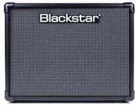 Blackstar 2x20w Black ID Core 40 Combo
