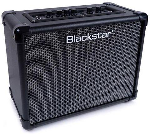 Blackstar 2x10w Black ID Core20 V3 Combo