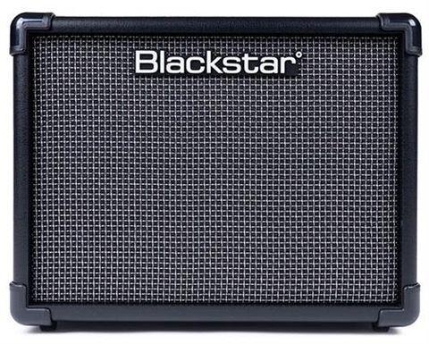Blackstar 2x5w Black ID Core10 Combo Amp