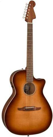 Fender Newporter Classic ACB Ac/El Guit