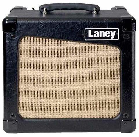 Laney Cub 8 Amplifier 5w Valve Amplifier