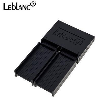 Leblanc Clarinet Reedguard Holds 4