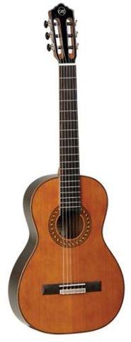 Tanglewood TWEMD4 Classical Guitar