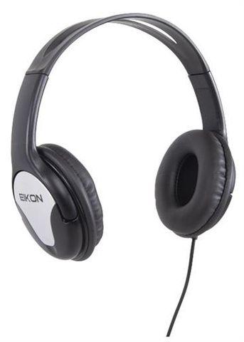 Eikon EHFC30 Headphones