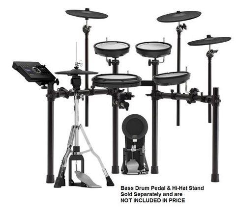 Roland TD17KVX Drum Kit