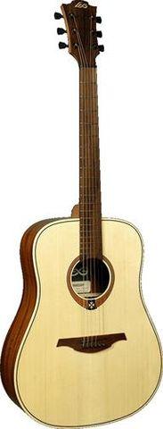 Lag T70D Dreadnought Acoustic Guitar