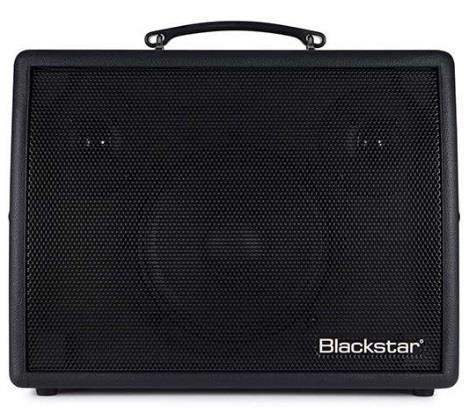 Blackstar Sonnet 120w Black Acoustic Amp