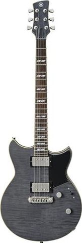 Yamaha RS620BC Electric Guitar