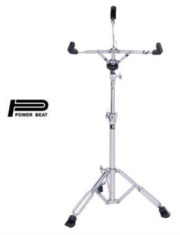 Powerbeat TDK24 Concert Snare Stand