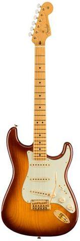 Fender 75th Ann CMRTV MN 2CB Strat