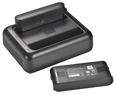 JBL Eon One Compact Battery Charger