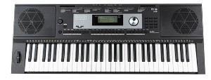 Beale AK280 Keyboard